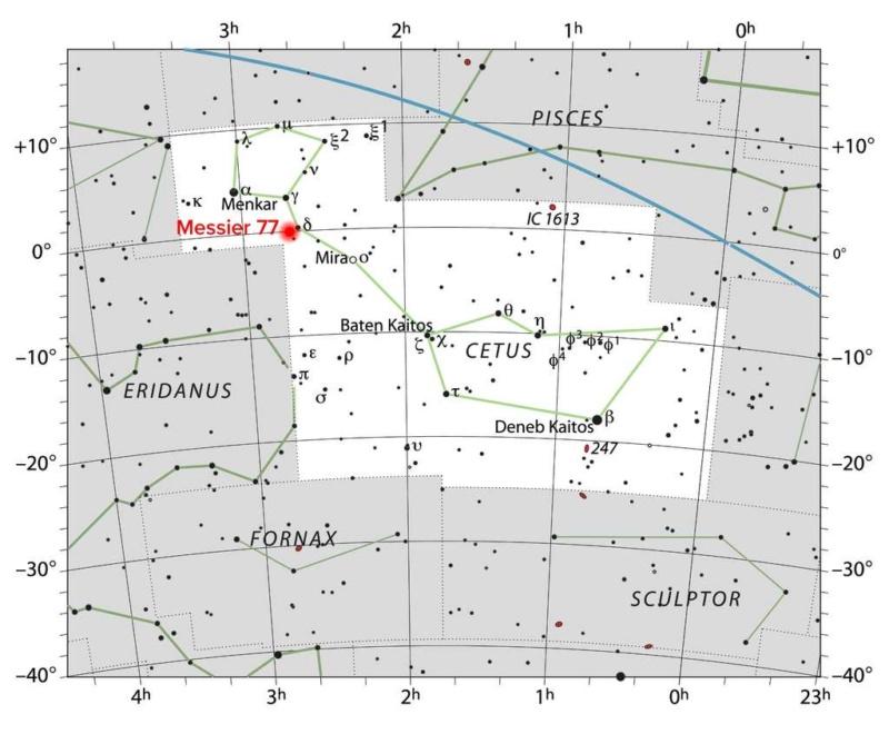 Actualités spatiales (octobre) - Page 2 0286b311
