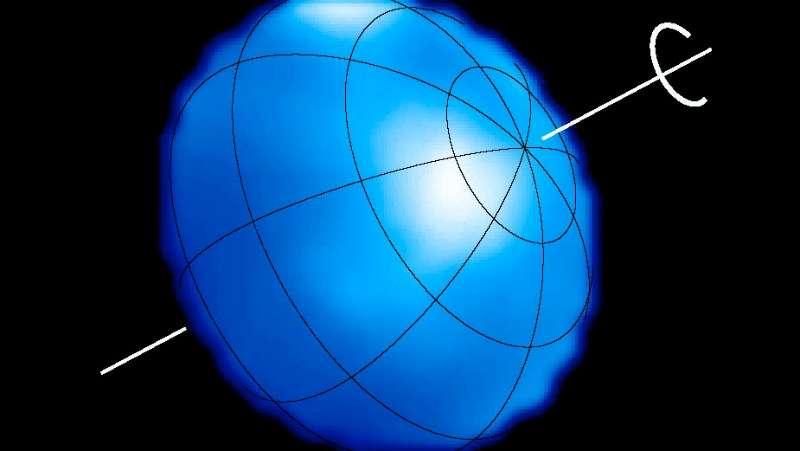 Actualités spatiales (Année 2020) 03507f10