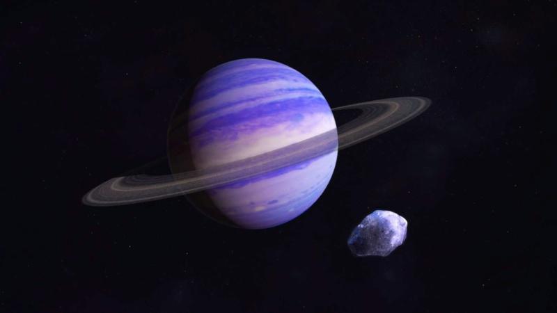 Actualités spatiales (mars) - Page 1 1a384910