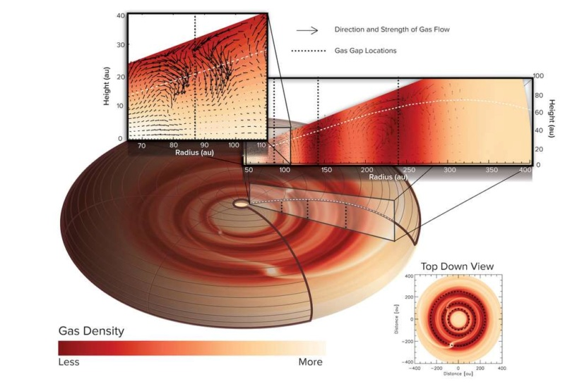 Actualités spatiales (octobre) - Page 2 1cb64110