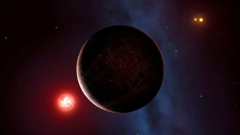 Actualités spatiales (avril) 1ceedb10