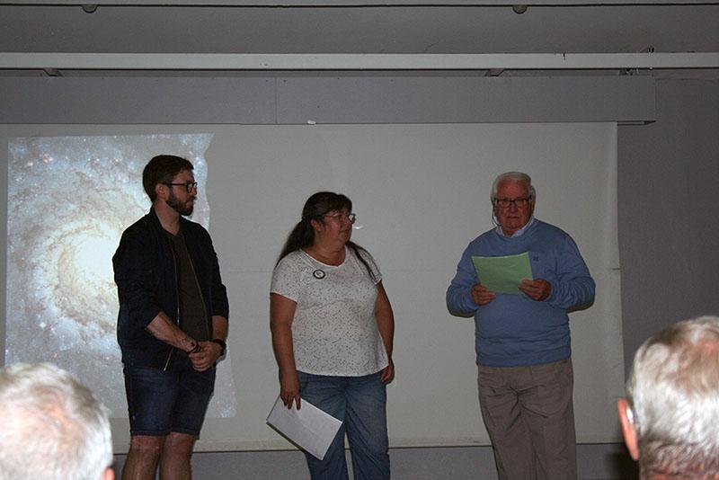 RENCONTRE INTERCLUBS d'astronomie 29 septembre 2018 2018-146