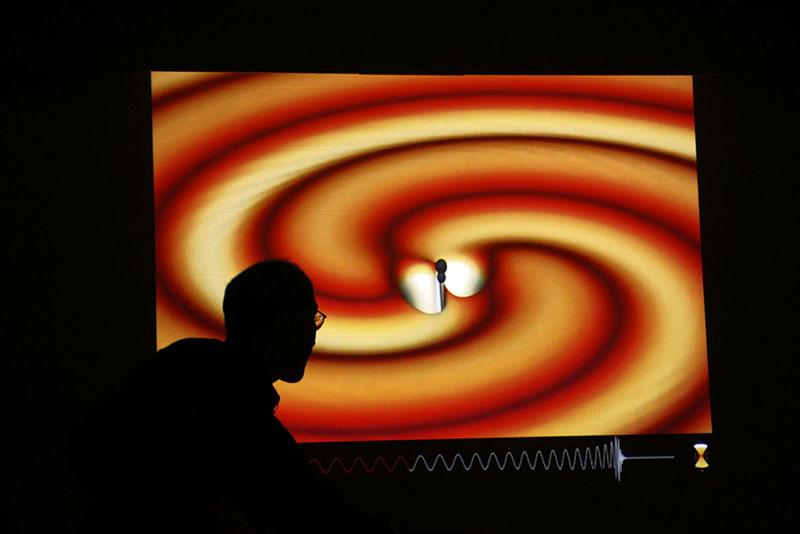"""CONFÉRENCE : """"Trous noirs et autres vestiges d'étoiles"""", samedi 7 mars 2020 2020-075"""
