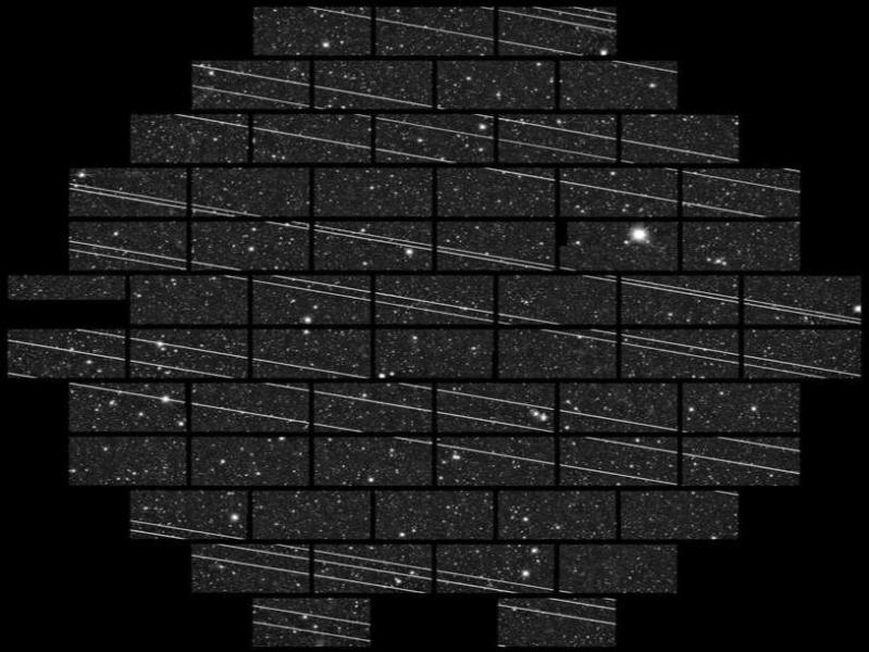 Actualités spatiales (Année 2020) - Page 2 20b15f10