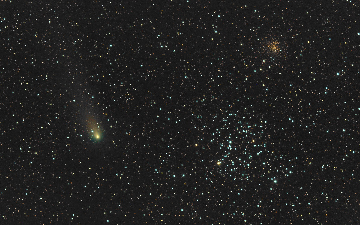 Comètes - Page 22 21p_1410