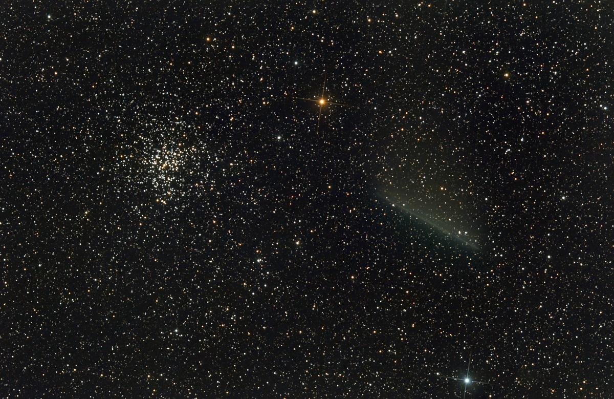 Comètes - Page 22 21p_m311