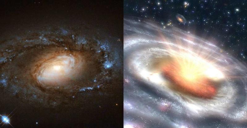 Actualités spatiales (septembre) 2953ab10