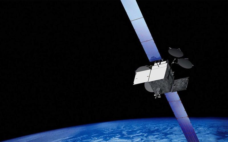 Actualités spatiales (Année 2020) 2bc9a210