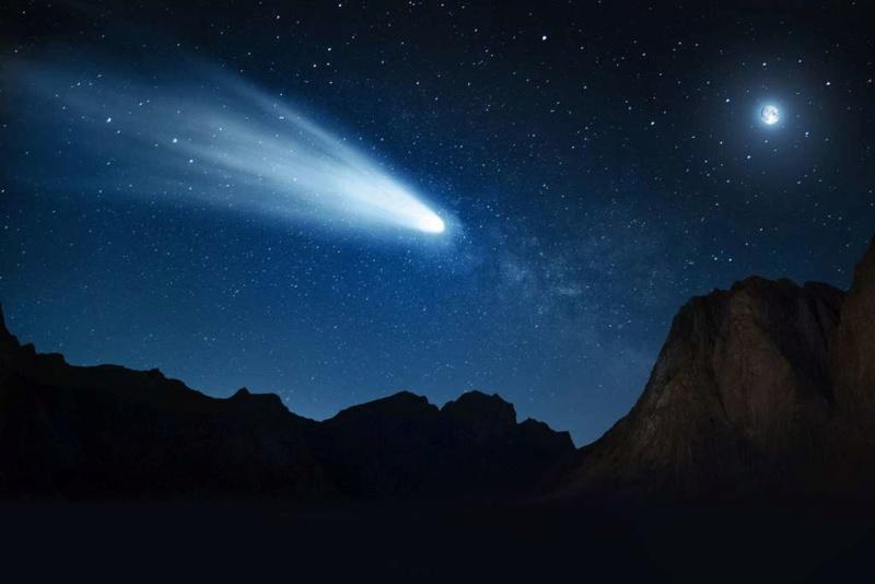 Actualités spatiales (septembre) 323e3b10