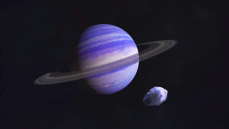 Actualités spatiales (octobre) - Page 2 34042010