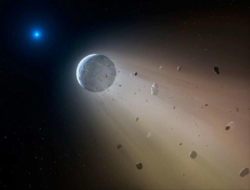 Actualités spatiales (avril) 43f19610