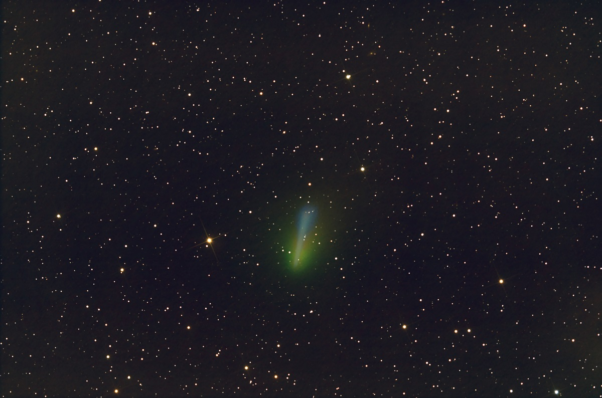Comètes - Page 21 46p_0510
