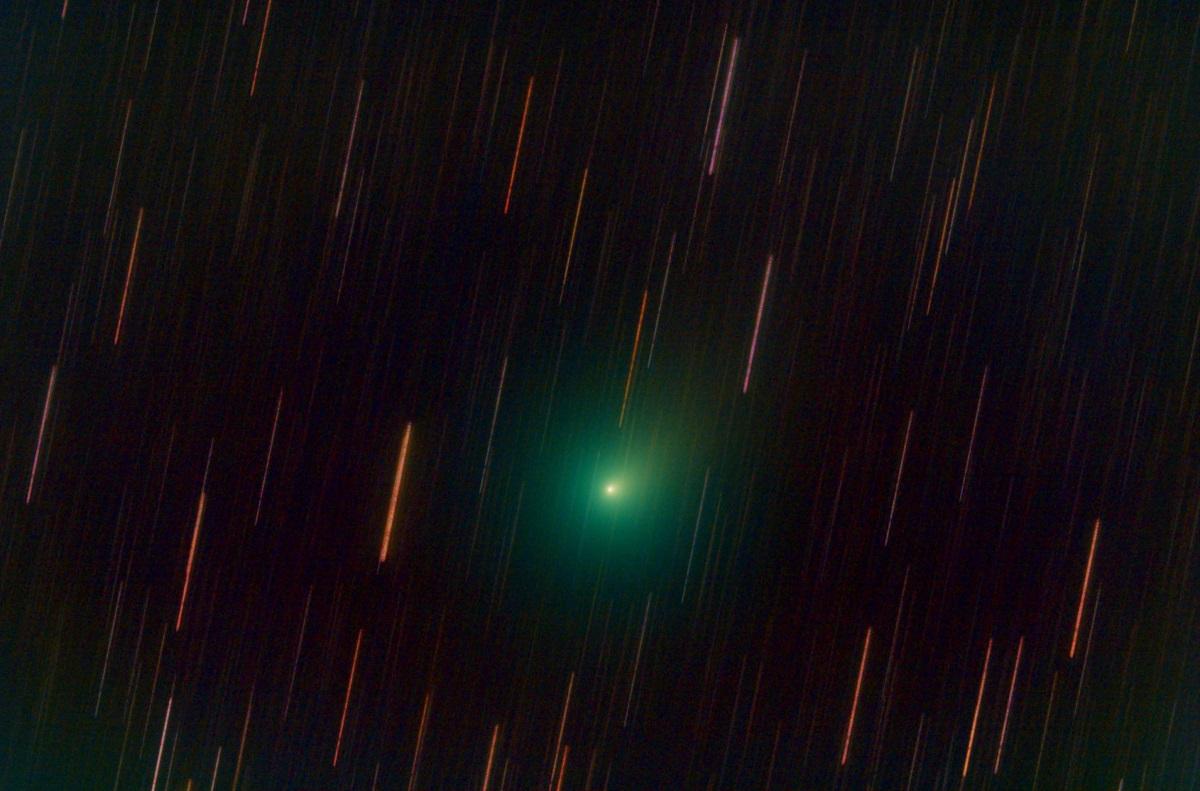 Comètes - Page 21 46p_0511