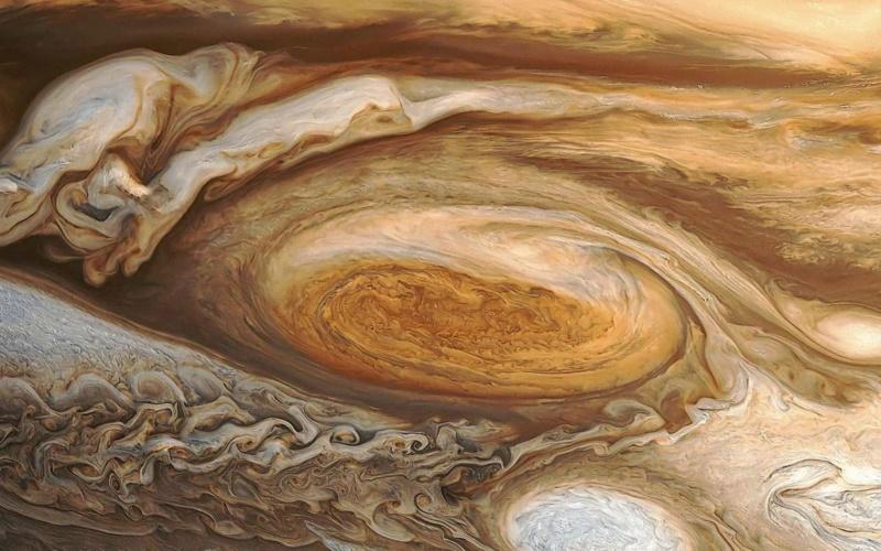 Actualités spatiales (mars) 488d2610