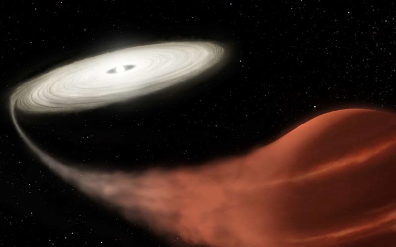 Actualités spatiales (Année 2020) 4db8d910