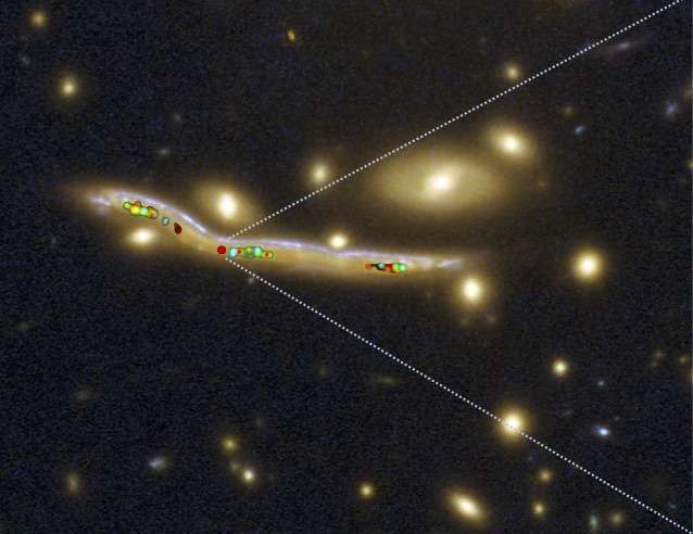 Actualités spatiales (septembre) 5049e410