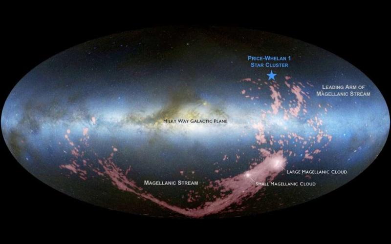 Actualités spatiales (Année 2020) 52c29910