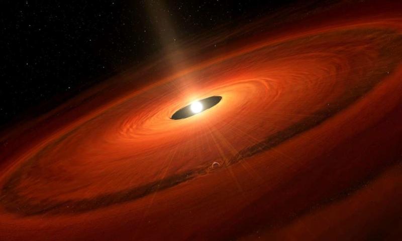 Actualités spatiales (avril) 57f15510