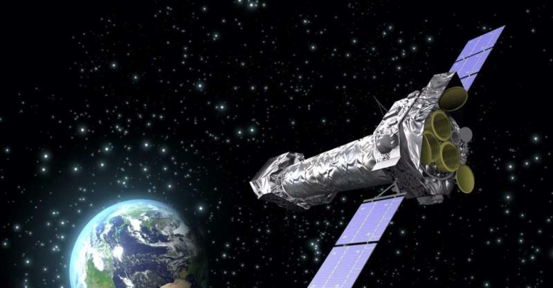 Actualités spatiales (Année 2020) 57ff0a10