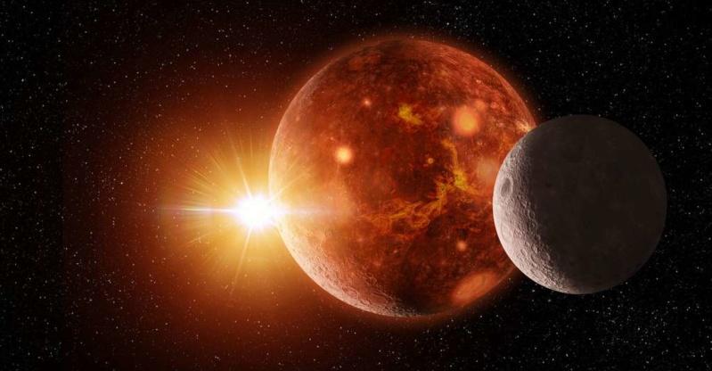Actualités spatiales (septembre) 5b63bf10