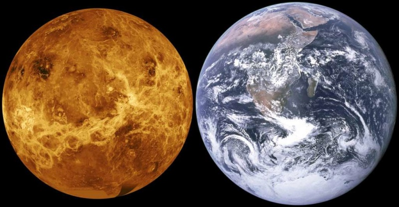 Actualités spatiales (septembre) 5f256f10