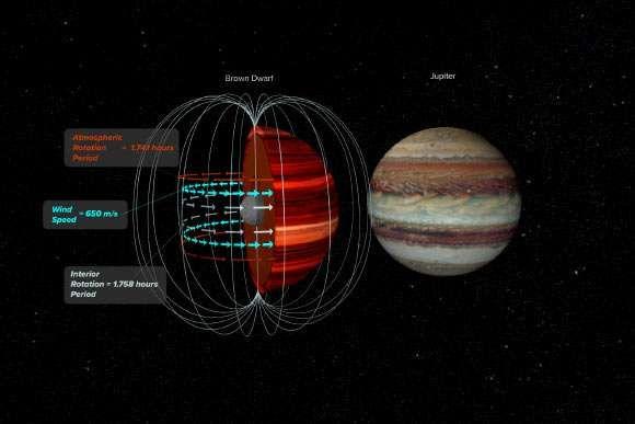 Actualités spatiales (Année 2020) - Page 4 640b8710