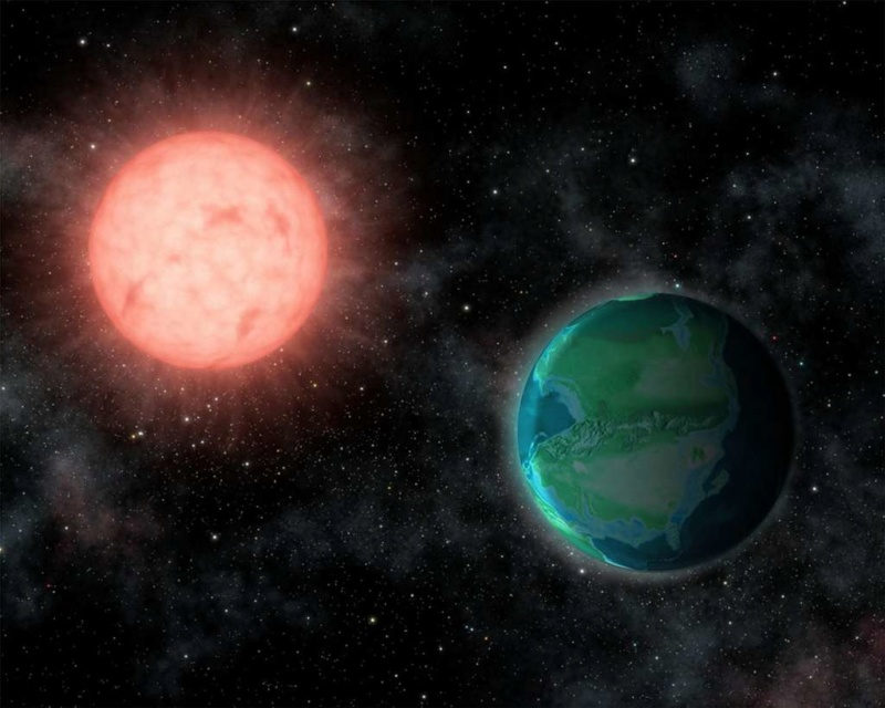 Actualités spatiales (avril) 6505fe10