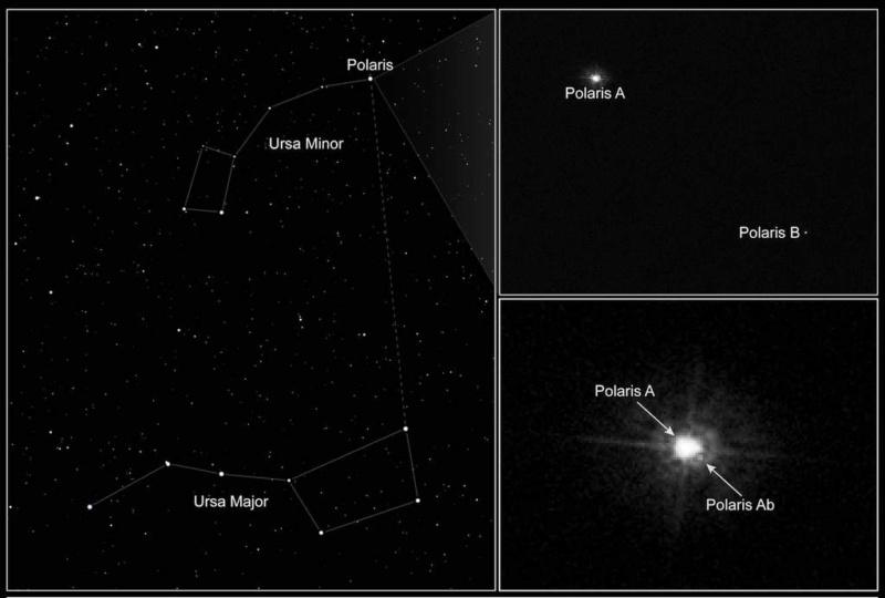 Actualités spatiales (Année 2020) - Page 3 6dbc3b10