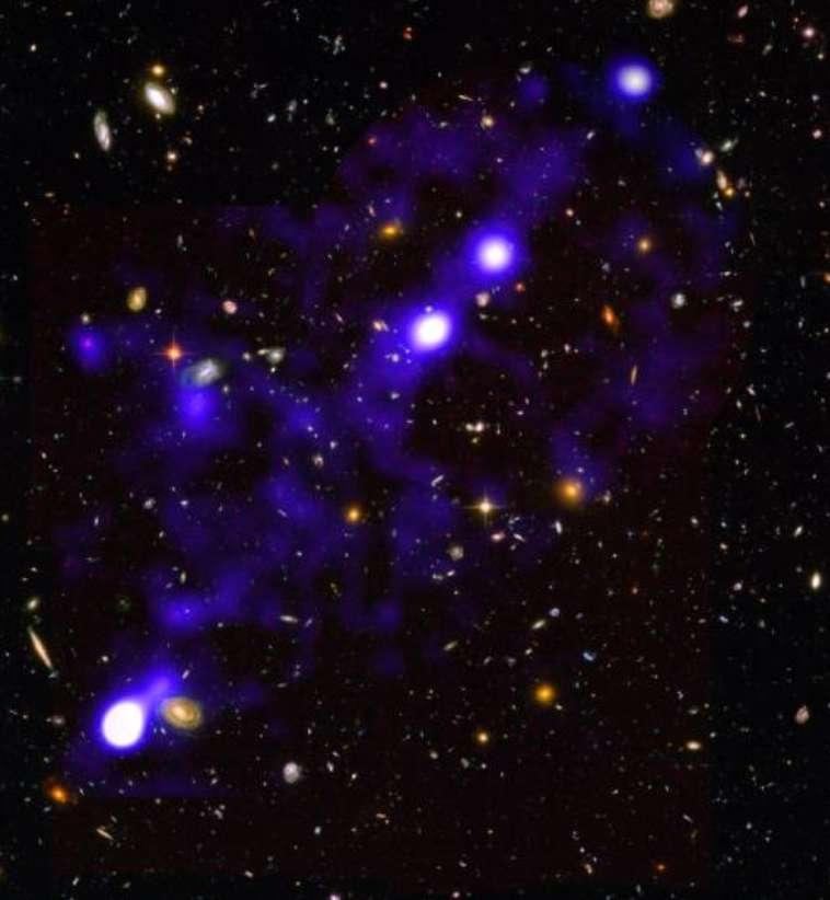 Actualités spatiales (mars) 6f2a9410