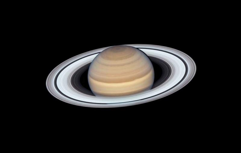 Actualités spatiales (septembre) 6f83c311