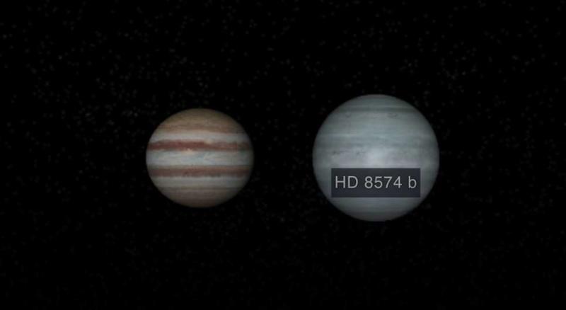 Actualités spatiales (juin) - Page 1 72247910