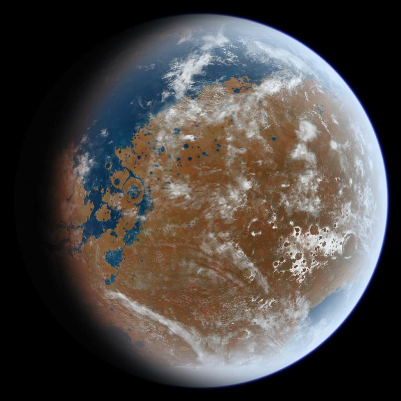 Actualités spatiales (mars) 73472e10