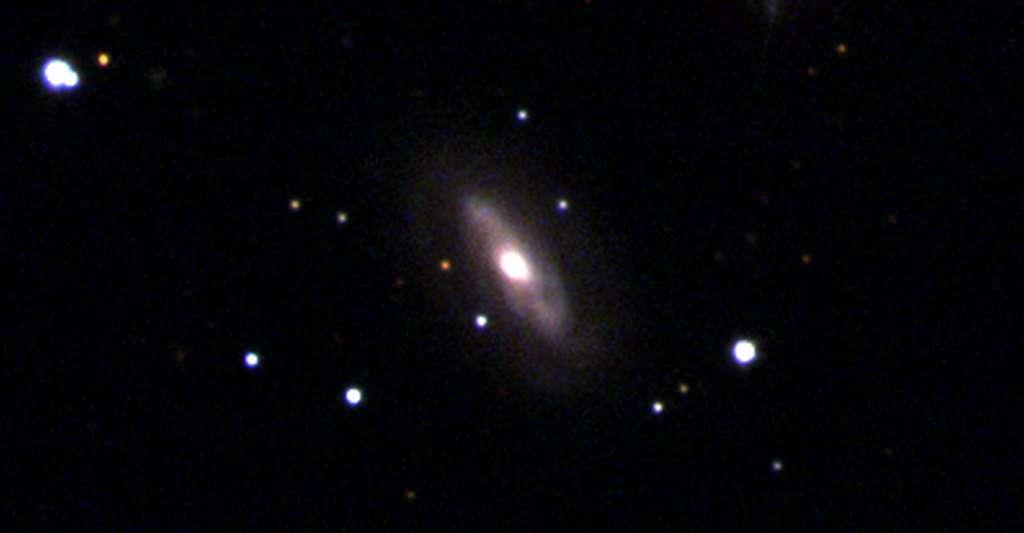 Actualités spatiales (mars) 7f115c10