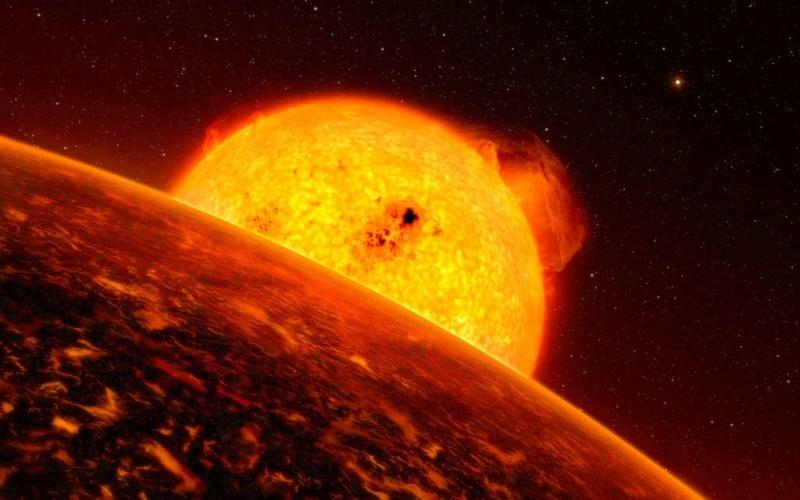 Actualités spatiales (septembre) 91e7d510