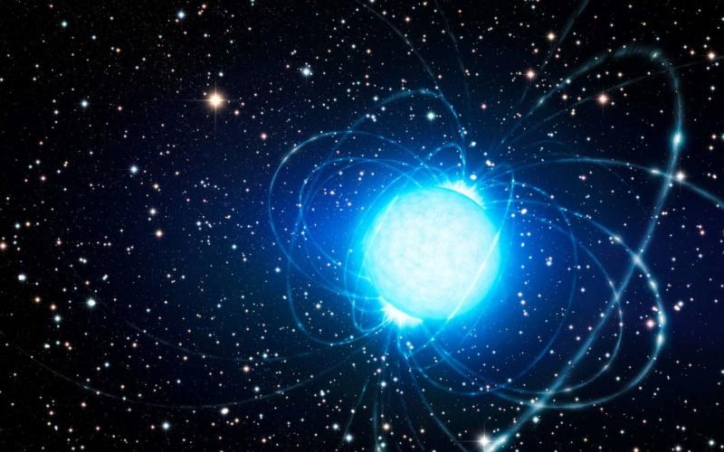 Actualités spatiales (décembre) 97228b10