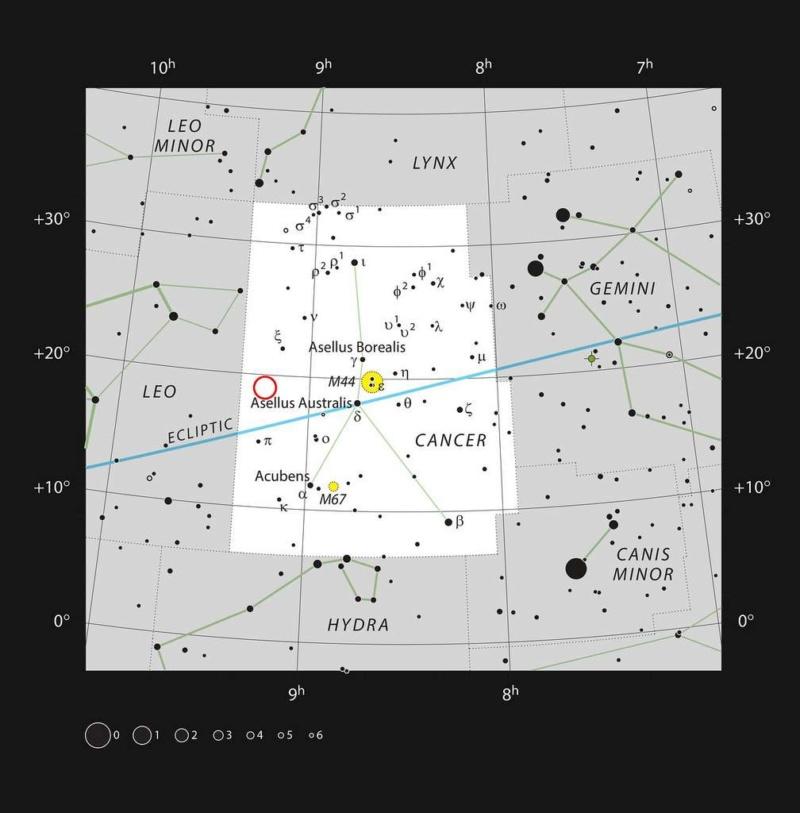 Actualités spatiales (décembre) 97af4710