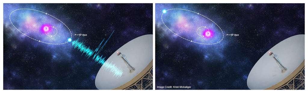 Actualités spatiales (juin) - Page 1 98ca3410