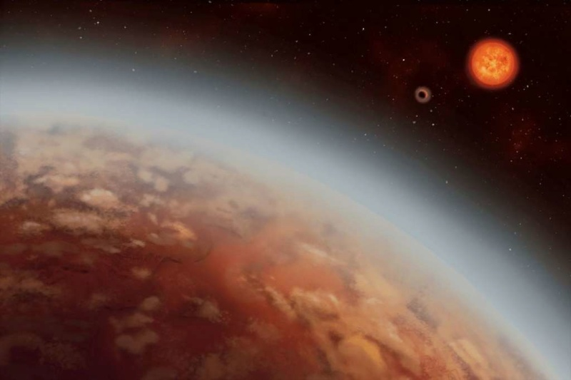 Actualités spatiales (septembre) A7dcd310
