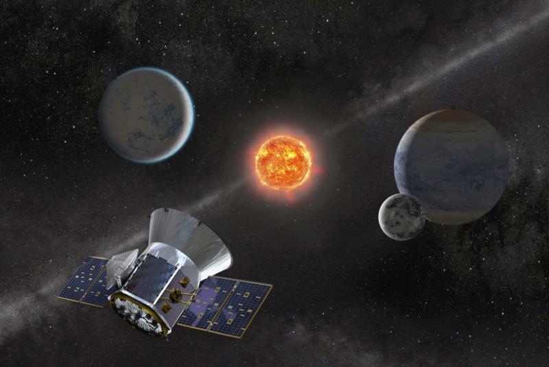 Actualités spatiales (Année 2020) - Page 3 A9dac611