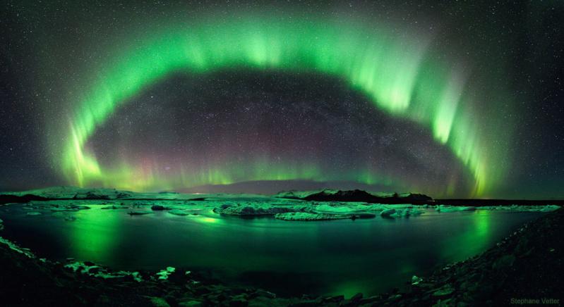 Image du jour (Année 2020) Aurora12