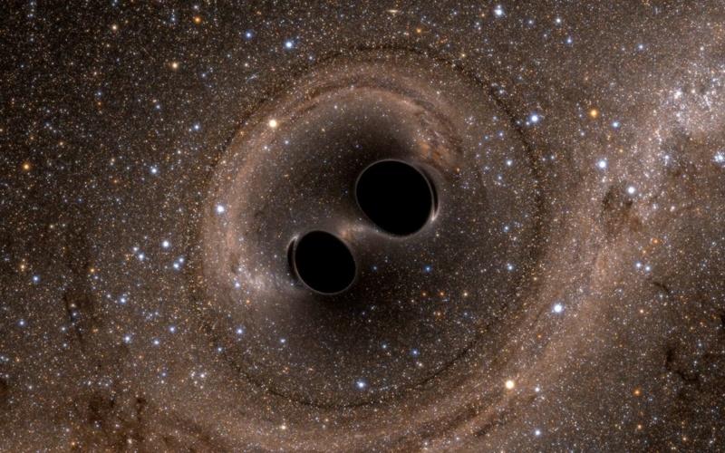Actualités spatiales (septembre) B1c33610