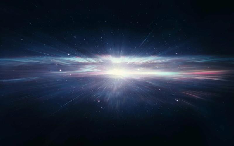 Actualités spatiales (août) B5503210