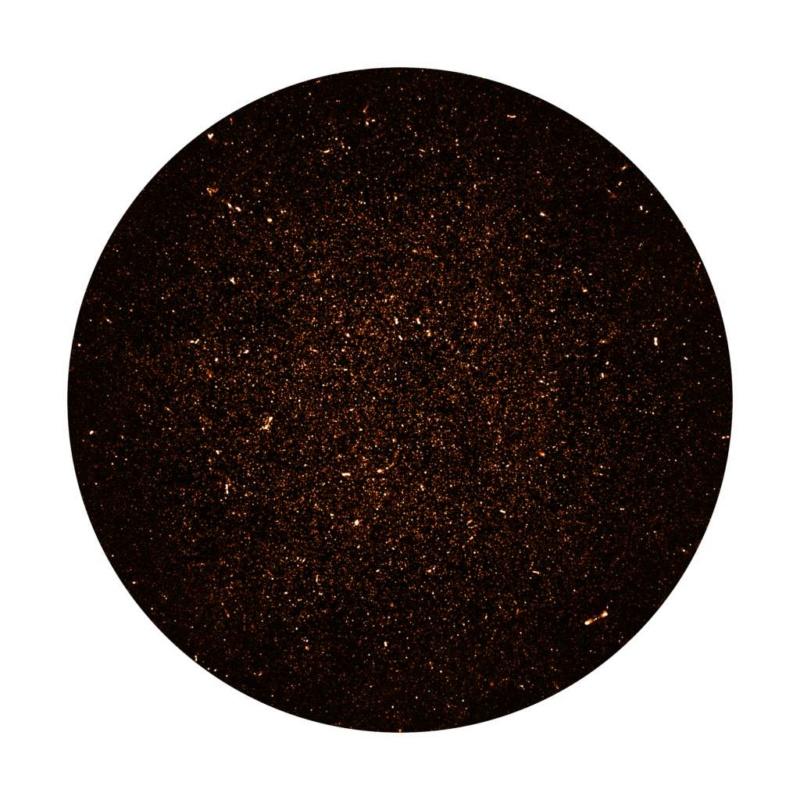 Actualités spatiales (décembre) B5e82910