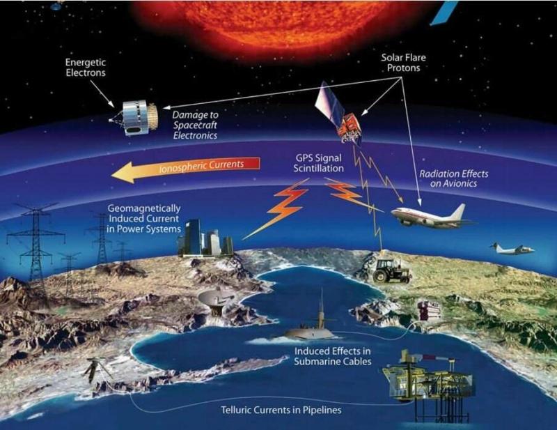 Actualités spatiales (septembre) - Page 1 B5f4d310