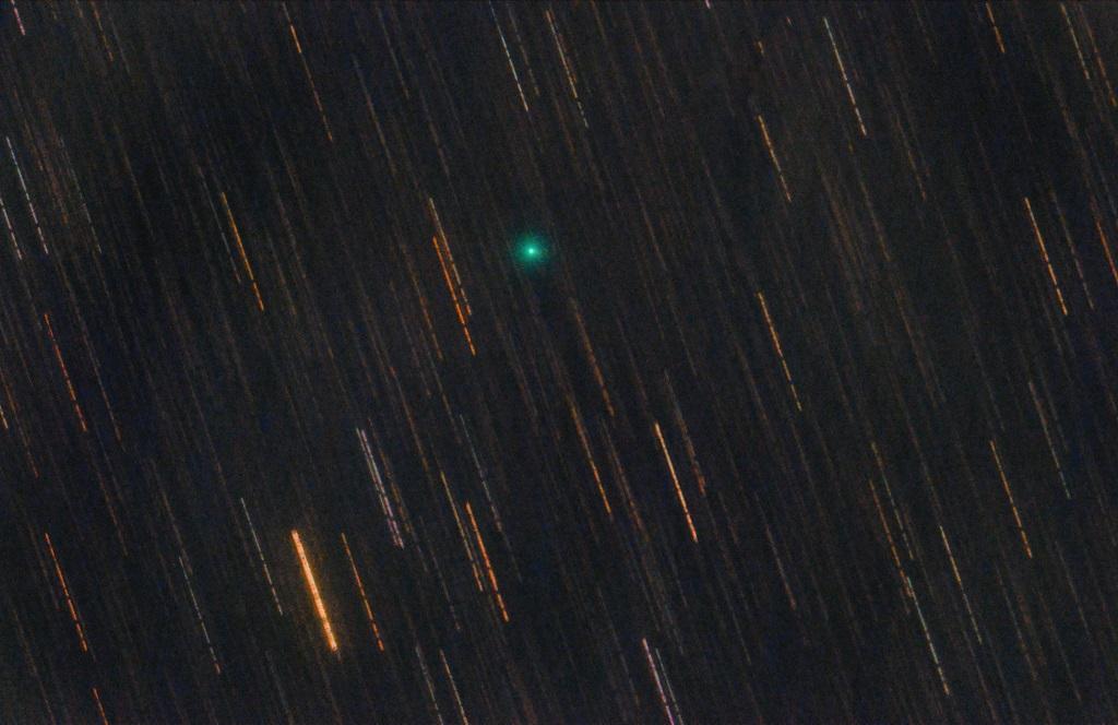 Comètes - Page 22 C2018_11