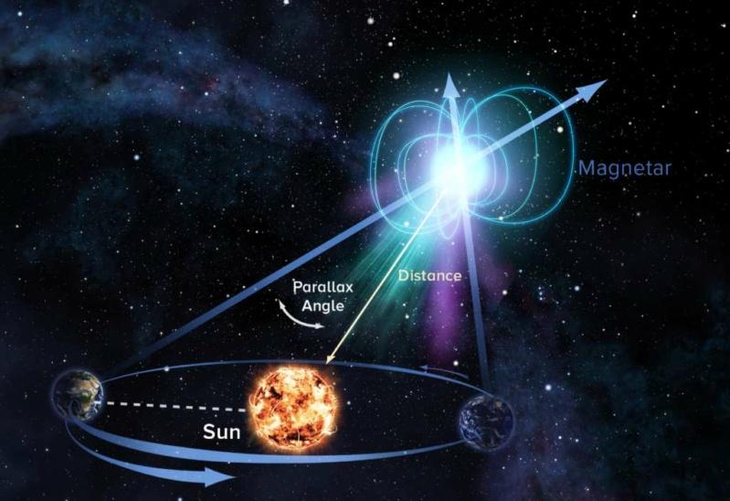 Actualités spatiales (septembre) - Page 1 C7f26110