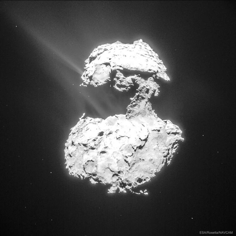 Image du jour (Année 2020) - Page 2 Comet610