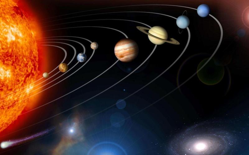 Actualités spatiales (Année 2019) D0afe110