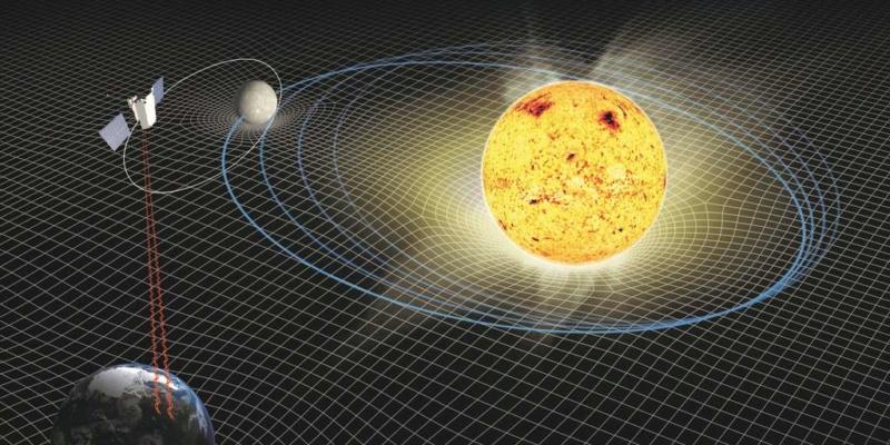 Actualités spatiales (novembre) - Page 1 D10