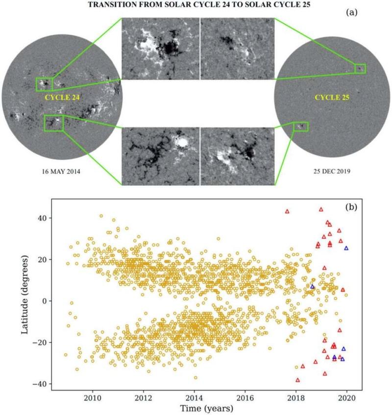 Actualités spatiales (mars) - Page 1 D1d9b910